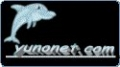 YunoNet