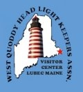 West Quoddy Head Light Keepers Association